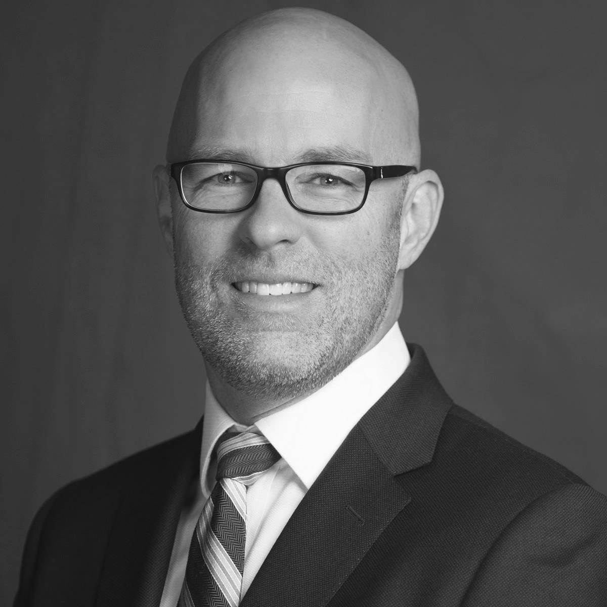 Daniel Nielsen, Managing Director, Senior Portfolio Specialist & Head of ESG and Responsible Investing; Great Lakes Advisors
