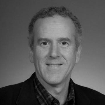 James Margolis, Senior Partner; Environmental Resources Management (ERM)