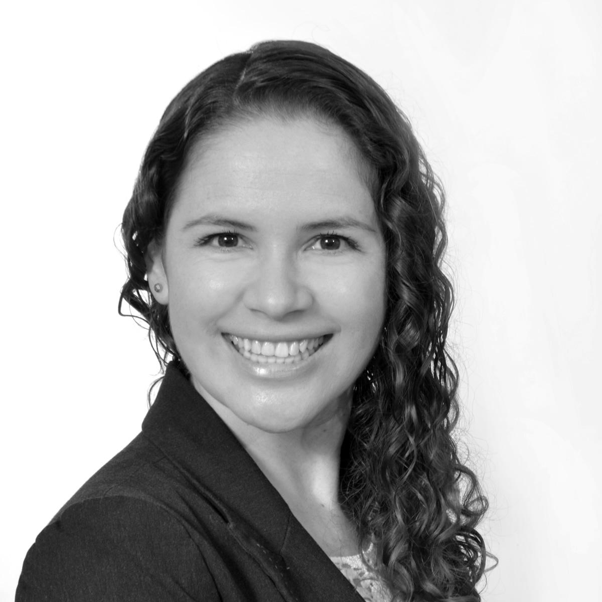 Maria Sepulveda, Director of Sustainability; Flex Ltd.