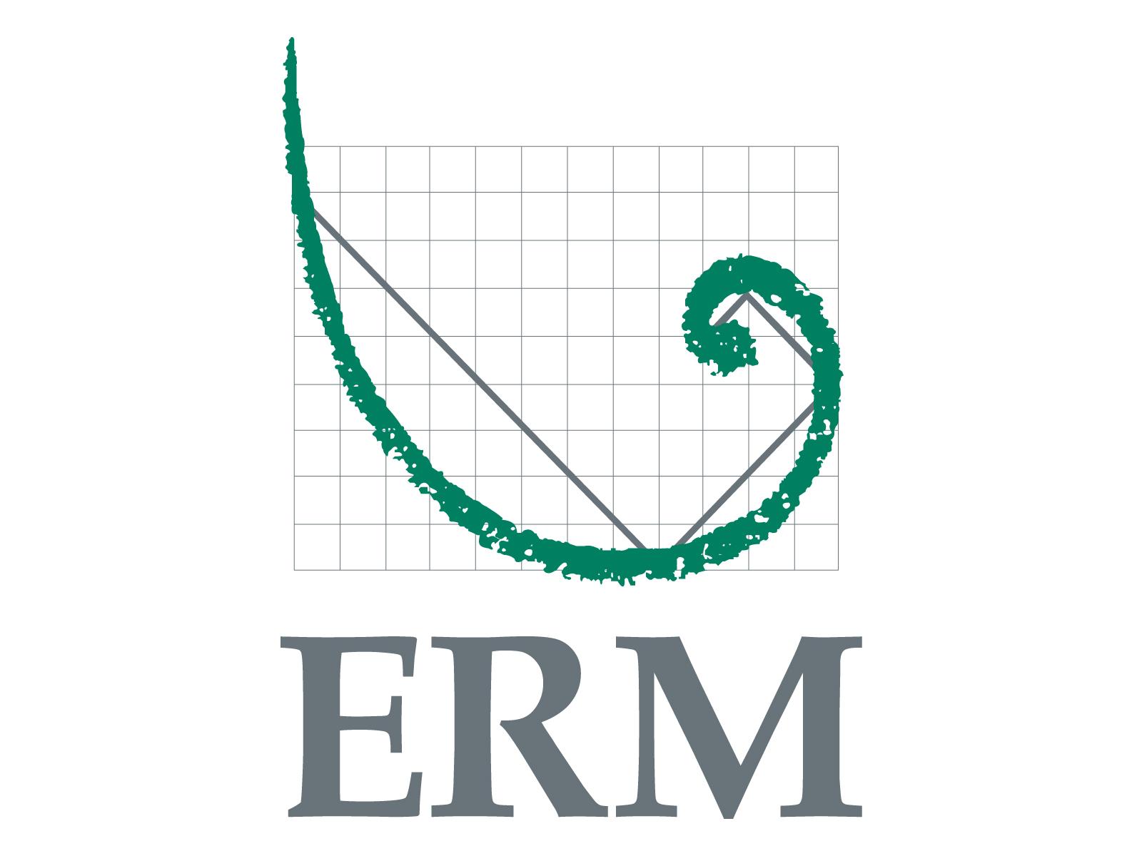 ERM - Environmental Resources Management (ERM)
