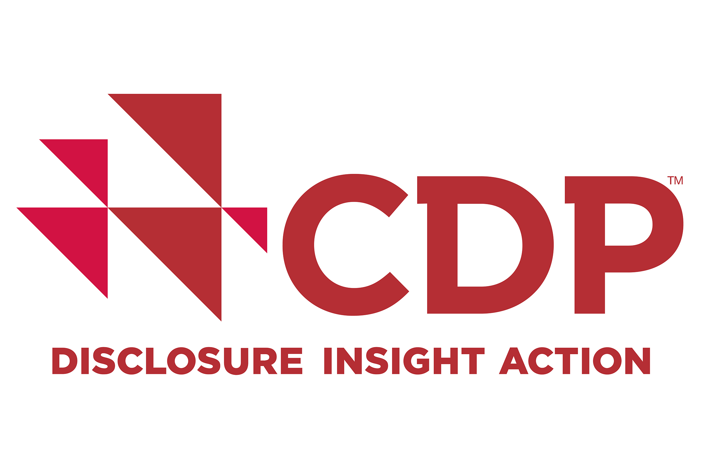 CDP is a not-for-profit charity running the global disclosure system for investors, companies, cities, states and regions to manage their environmental impacts